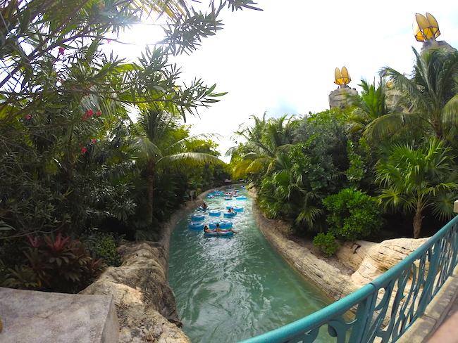 Bahamas que hacer