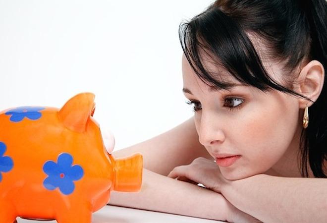 organizar finanzas