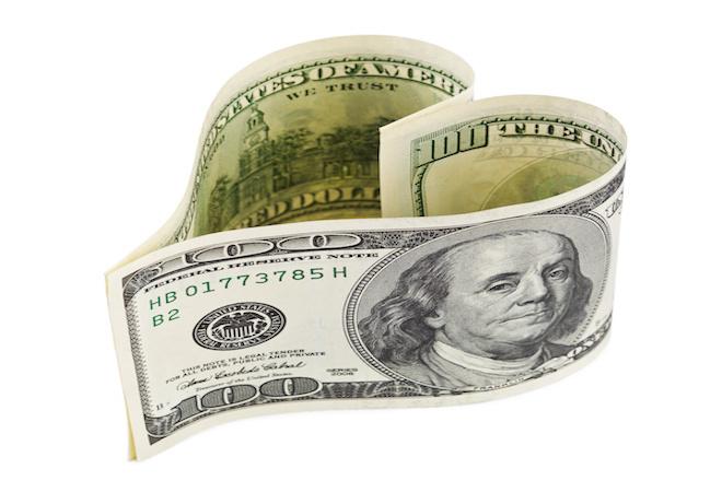 Claves-para-manejar-las-finanzas-en-pareja