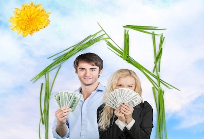 10-cosas-que-puedes-hacer-para-ahorrar-en-tu-hogar