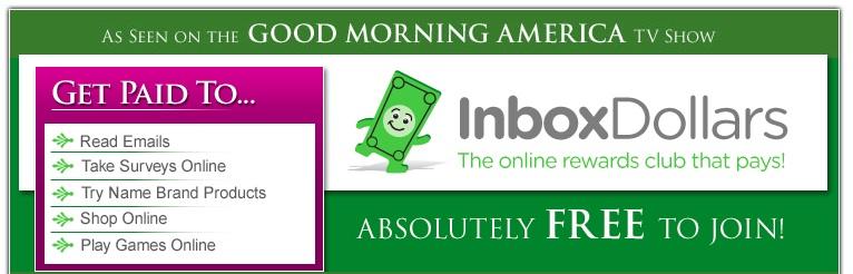 sitios web con los que ganas dinero