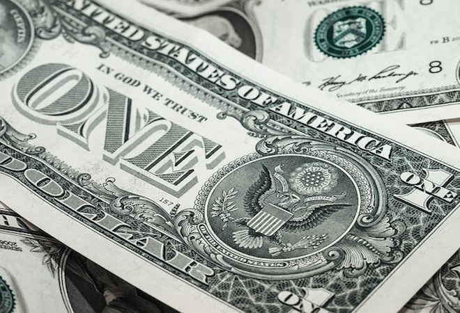 Cómo recibir $5.00 gratis con Inbox Dollars