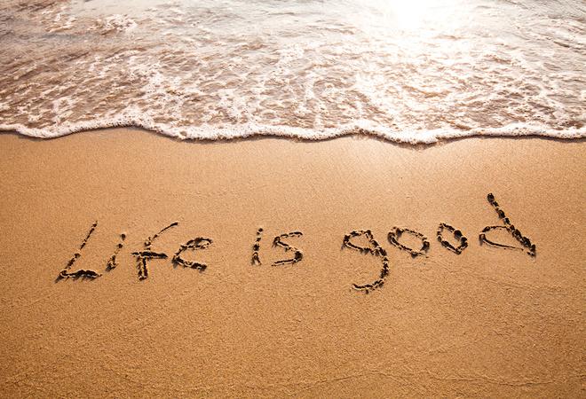 vivir mejor