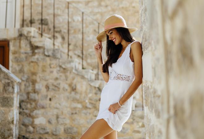 10 piezas de moda para el verano