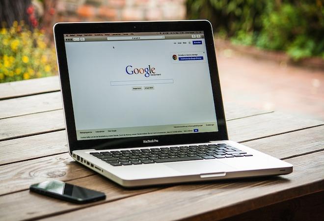 Cursos online y GRATIS de Google que puedes empezar HOY