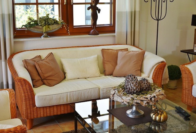 Sitios en internet para comprar muebles bonitos y baratos - Muebles bonitos y baratos ...