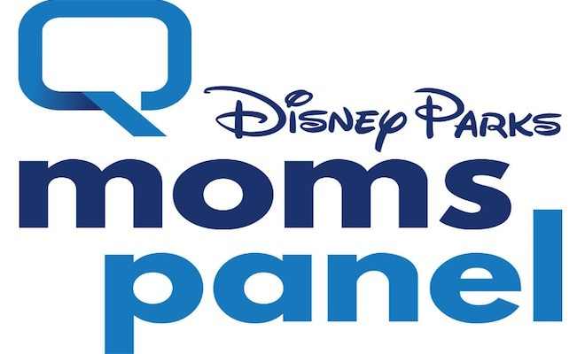 10th Annual Disney Parks Moms Panel Search (PRNewsFoto/Disney Parks)