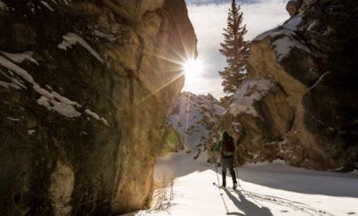 Entradas gratuitas a los Parques Nacionales