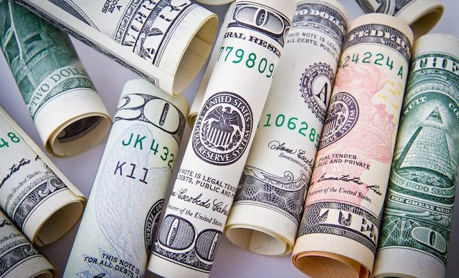 Consejos para encontrar dinero perdido y sin reclamar