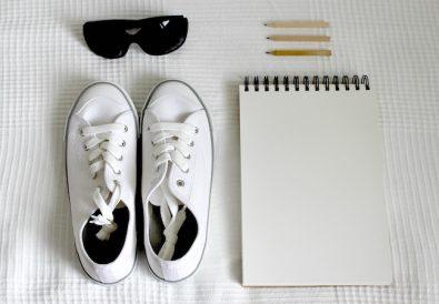 Como ser minimalista