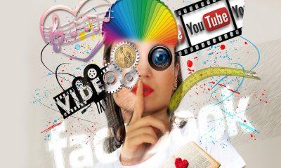cosas no hacer en redes sociales