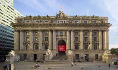 Entrada gratis a museos