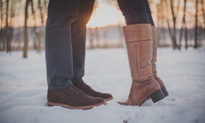 botas para dama en oferta Zulily