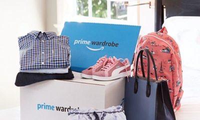 como funciona prime wardrobe