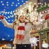eventos Navidad Connecticut