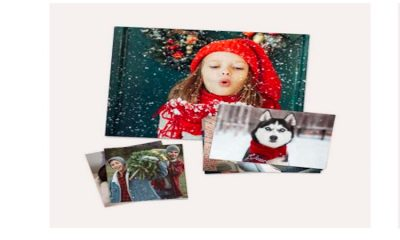 oferta de fotos para imprimir Walgreens